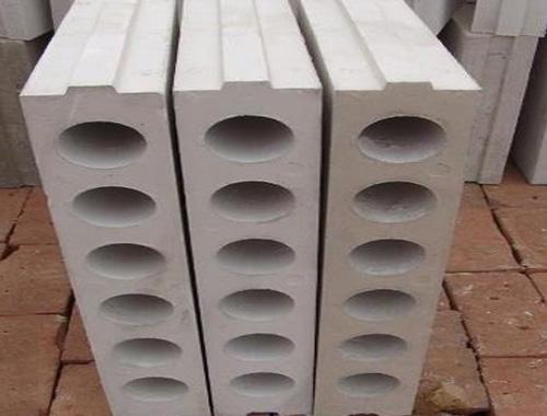 輕質水泥隔墻板的特點和用途介紹